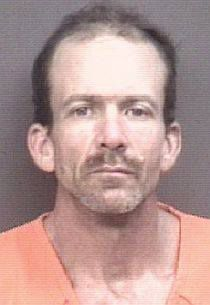 Photos: CrimeStoppers 'Most Wanted' | Local Crime & Courts