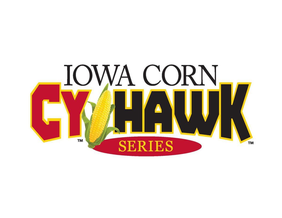 CyHawk logo