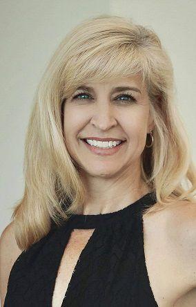 Dr. Anita L. Pinc