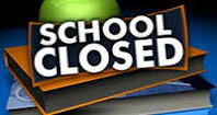 Classes canceled today for Erie schools | Local News