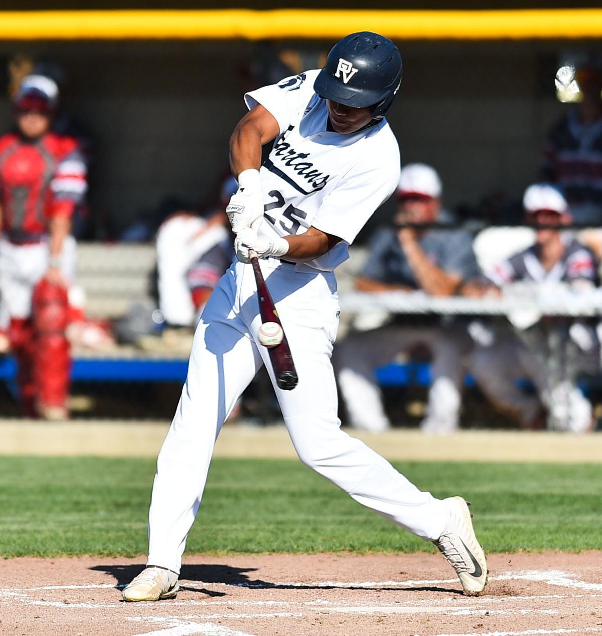070220-qc-spt-ns-pv-baseball-017