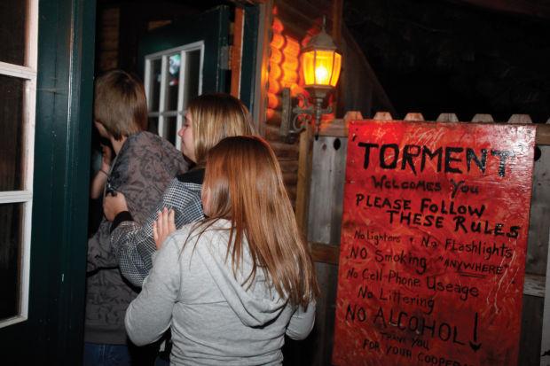 Torment at Twelve Hundred Torment at Twelve Hundred008.jpg