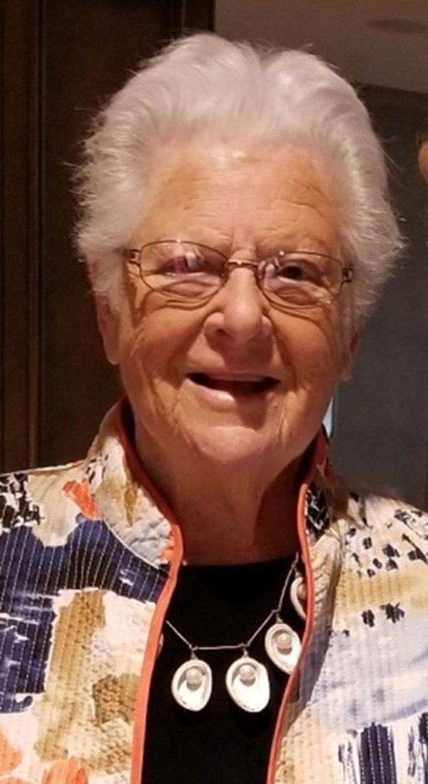 Quad-Cities neighbors: Obituaries published today | Local