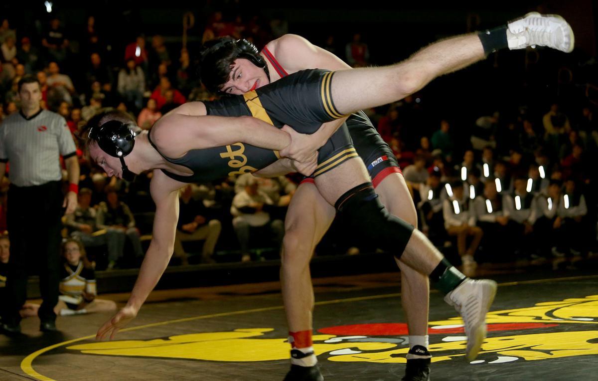 020619-qct-spt-dual-team-wrestling-003