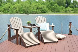 Comfo-Back-Regular-Adirondacks-Weatherwood-on-Chocolate-Brown.jpg