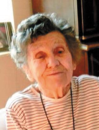 Halligan Mccabe Devries Funeral Home  Main St Downtown Davenport