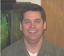 Paul O'Dell