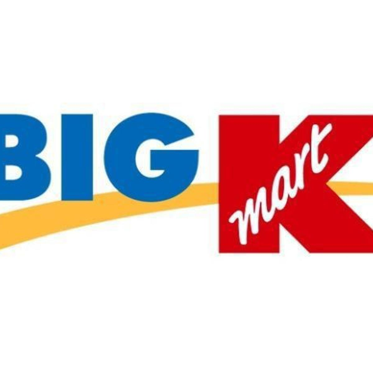 Moline Kmart to close following Sears bankruptcy filing | Economy ...