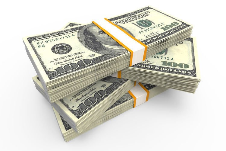 Cash Course: Learning how to start building better credit ...