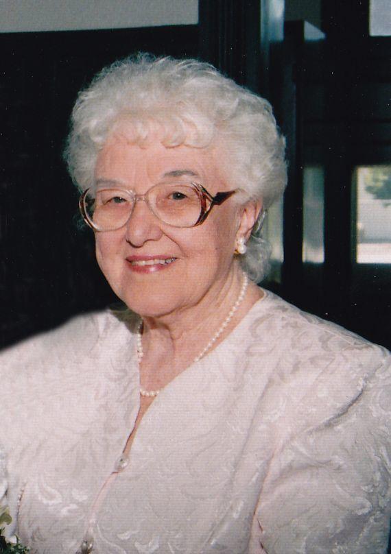 Barbara I. Lyons