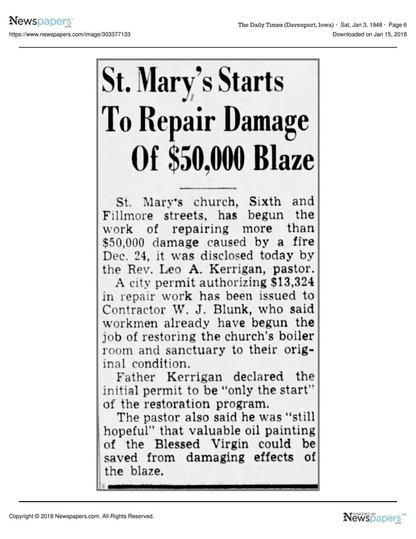 Jan. 3, 1948