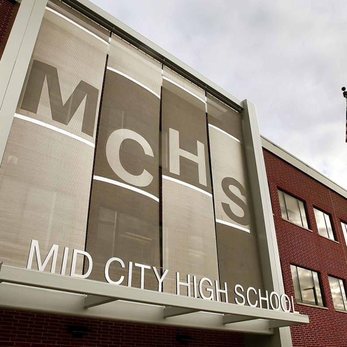 Klipsch: Mid City High fills a purpose in Davenport district
