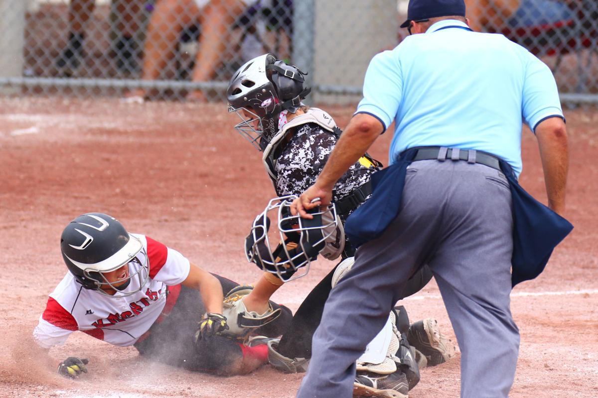 072117-lee-iowa-state-softball-assumption-3.jpg