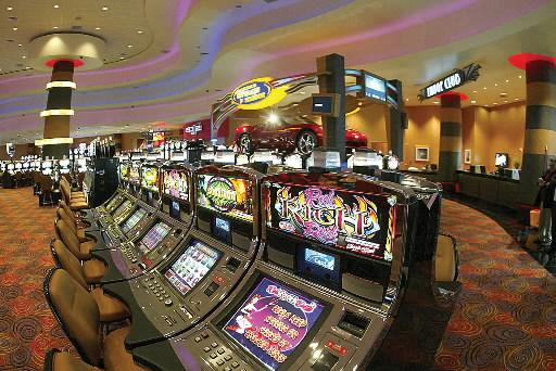 Jumers casino rock island ein mirrage casino