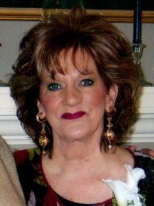Judith Voss