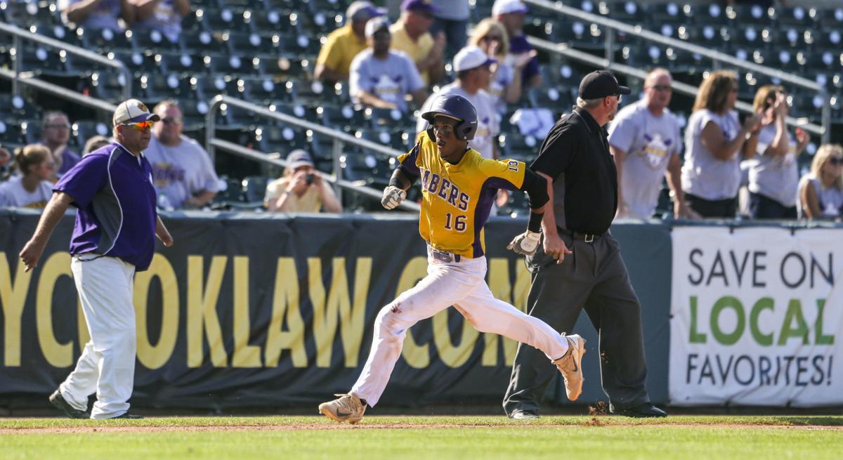 080319-state-baseball-3Afinal-046