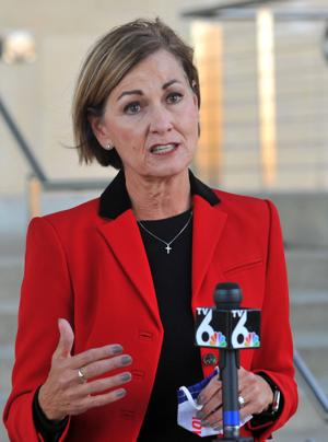 Reynolds plans to revive tax swap plan; Proposal raises sales tax but lowers others