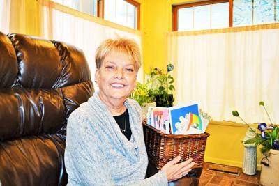 Sue Willits