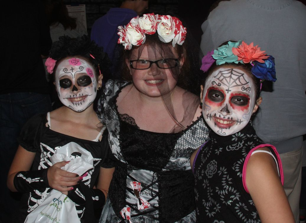Halloween Costume Contest In The Qc Area 2020 Weekend calendar | | qctimes.com