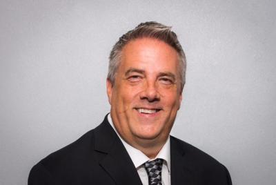 Gregg Johnson