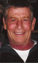 Thomas L. Levsen September 18, 1950-February 20, 2