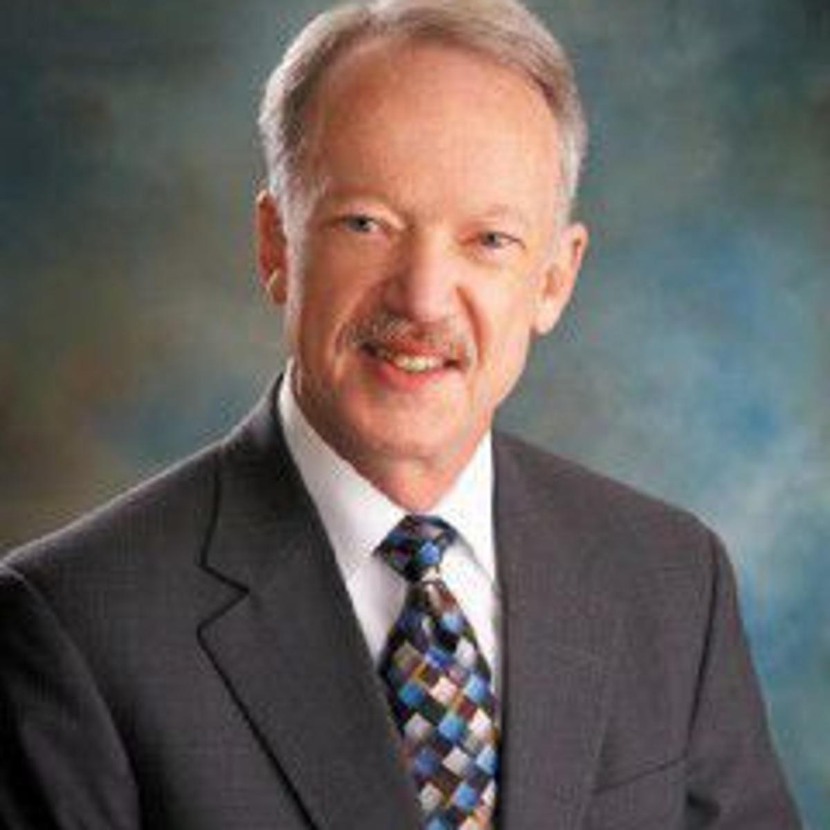 Jim Victor   Obituaries   qctimes com