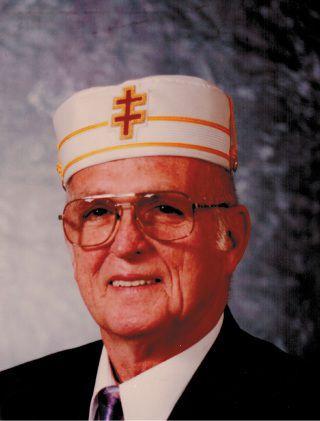 George J. Schaub, Jr.