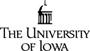 State cuts lead to University of Iowa staff cuts, university center closures