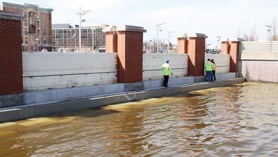 070818-93-Flooding-II-004