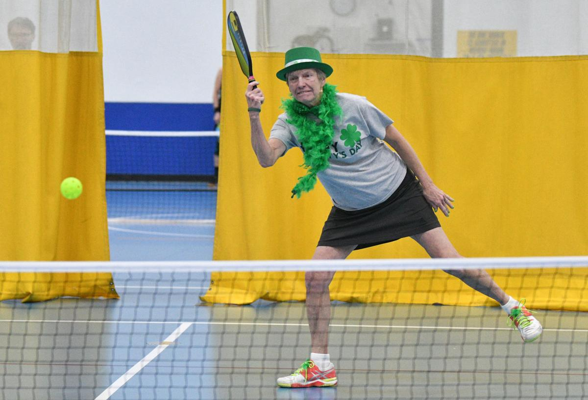 031619-qct-qca-pickleball -003a.jpg