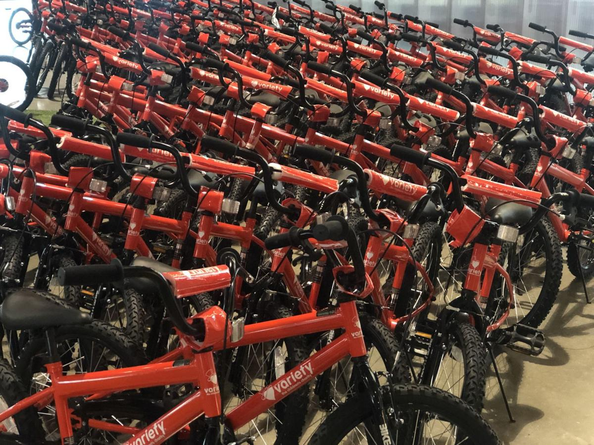 Hy-Vee-Variety Bikes.jpeg