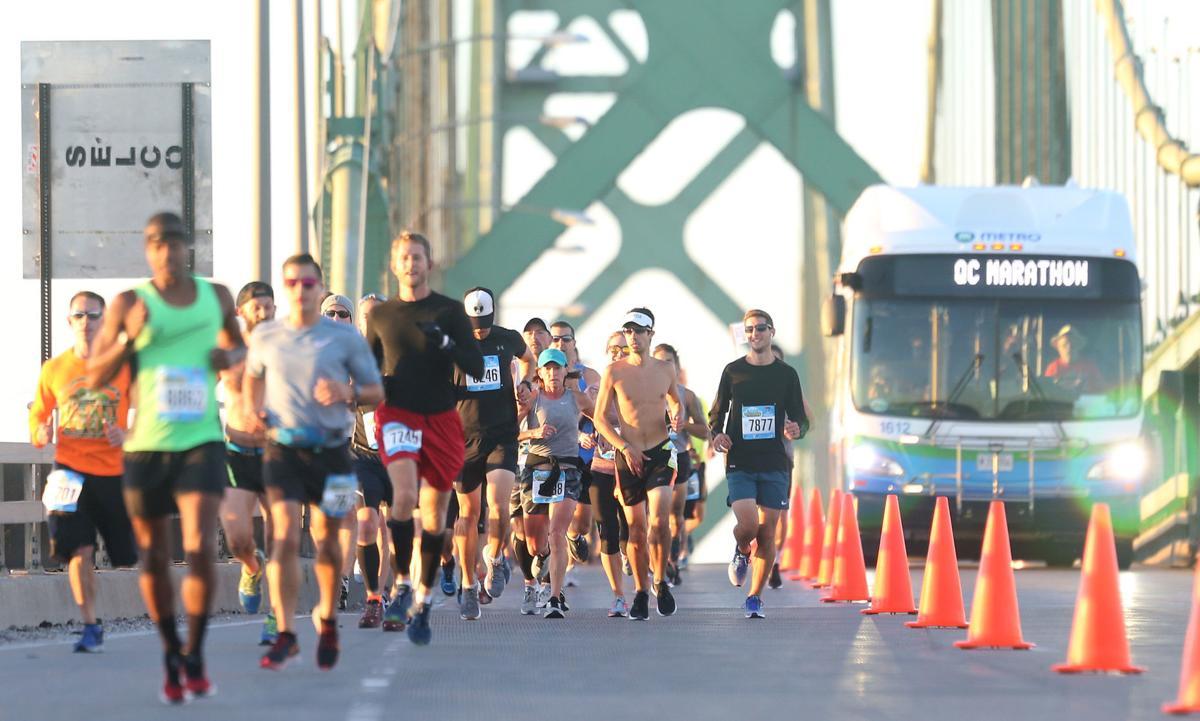 092318-QC-Marathon-005