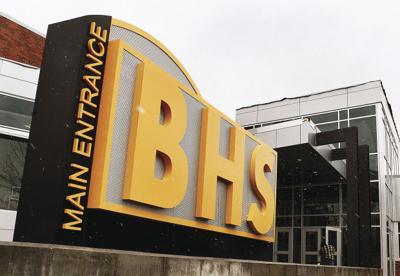 BHSfinalImages1_31113
