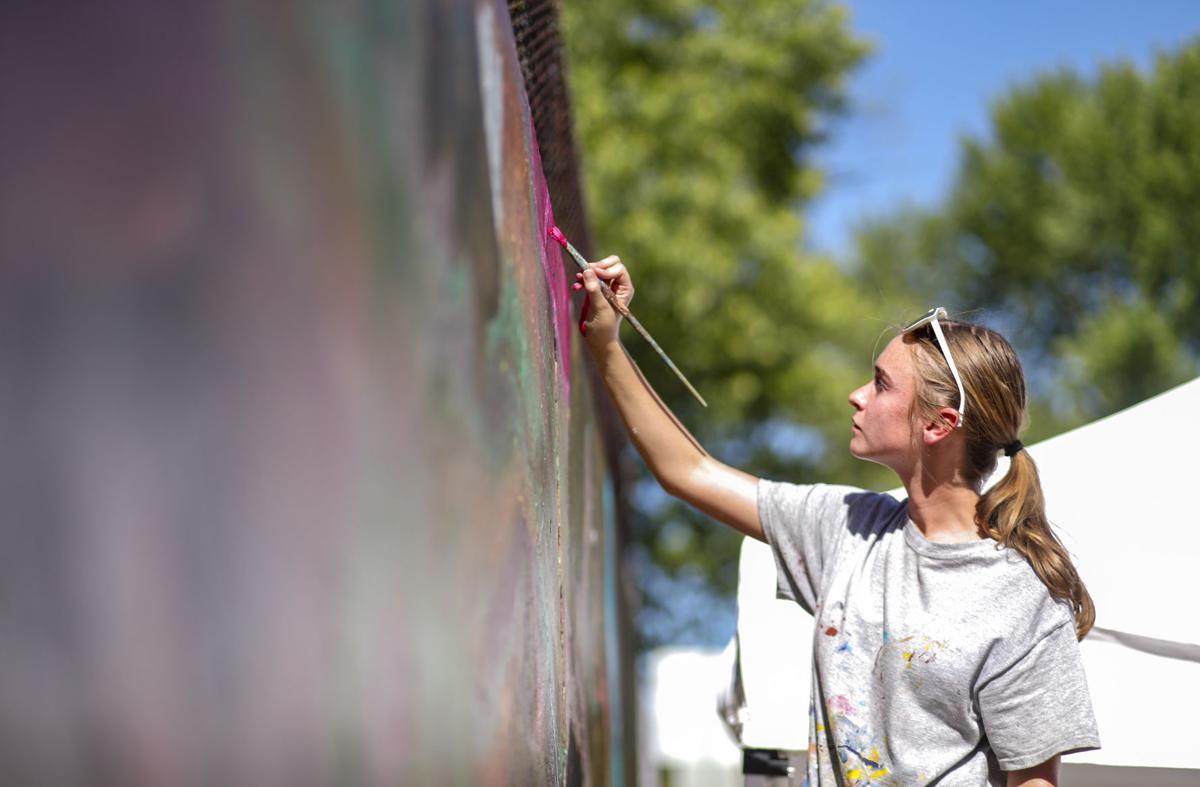 061219-qct-qca-mural-011