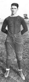 Elmer Layden