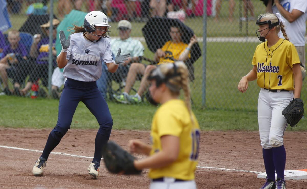State SB Friday Pleasant Valley  01