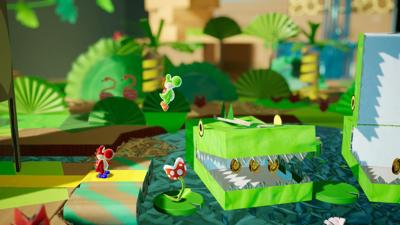 MOMS-CSM-GAME-REVIEW-YOSHIS-CRAFTED-2-MCT