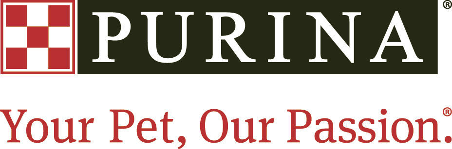 Purina To Invest 140 Million In Clinton Facility Add 60 New Jobs Business Economy Qctimes Com