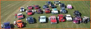 collage - auto show.jpg