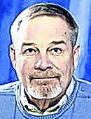 Bill Edmond