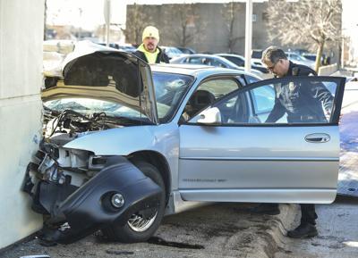 010919-car-crash-01.jpg