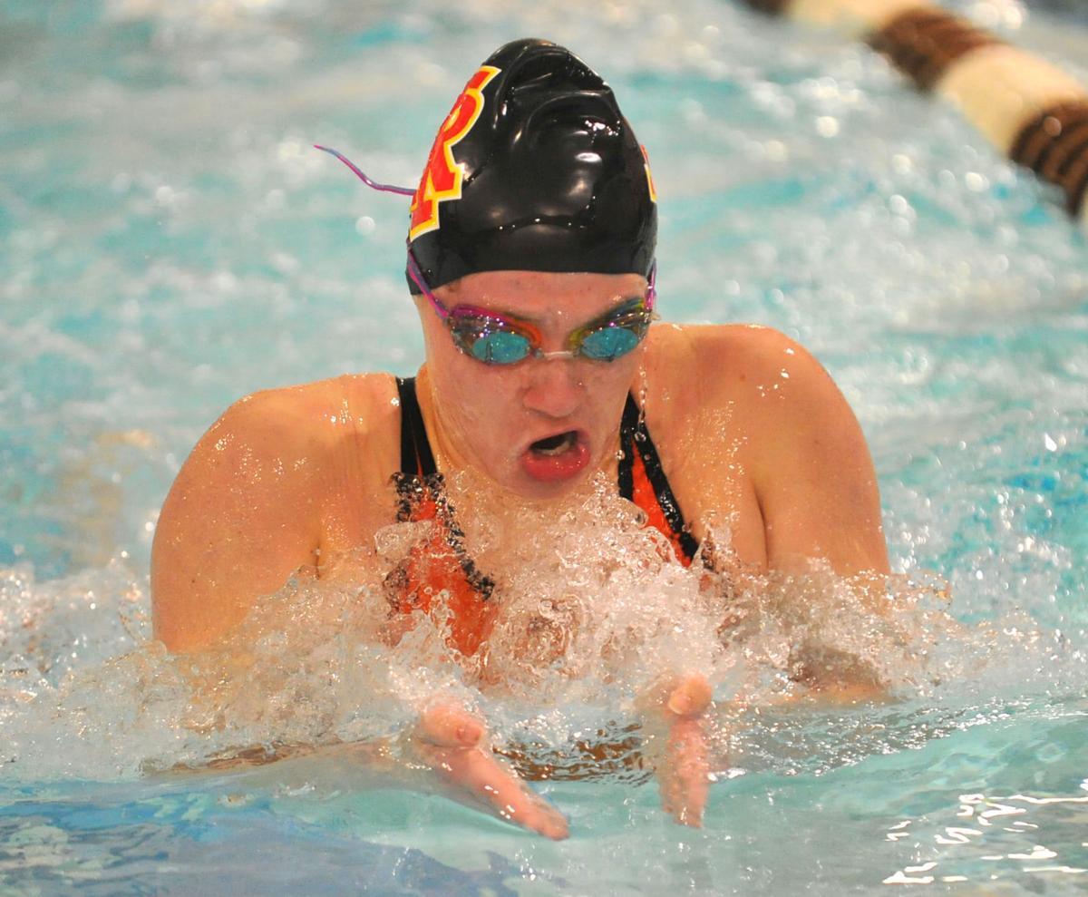 101720-qc-spt-big 6 swim meet-068
