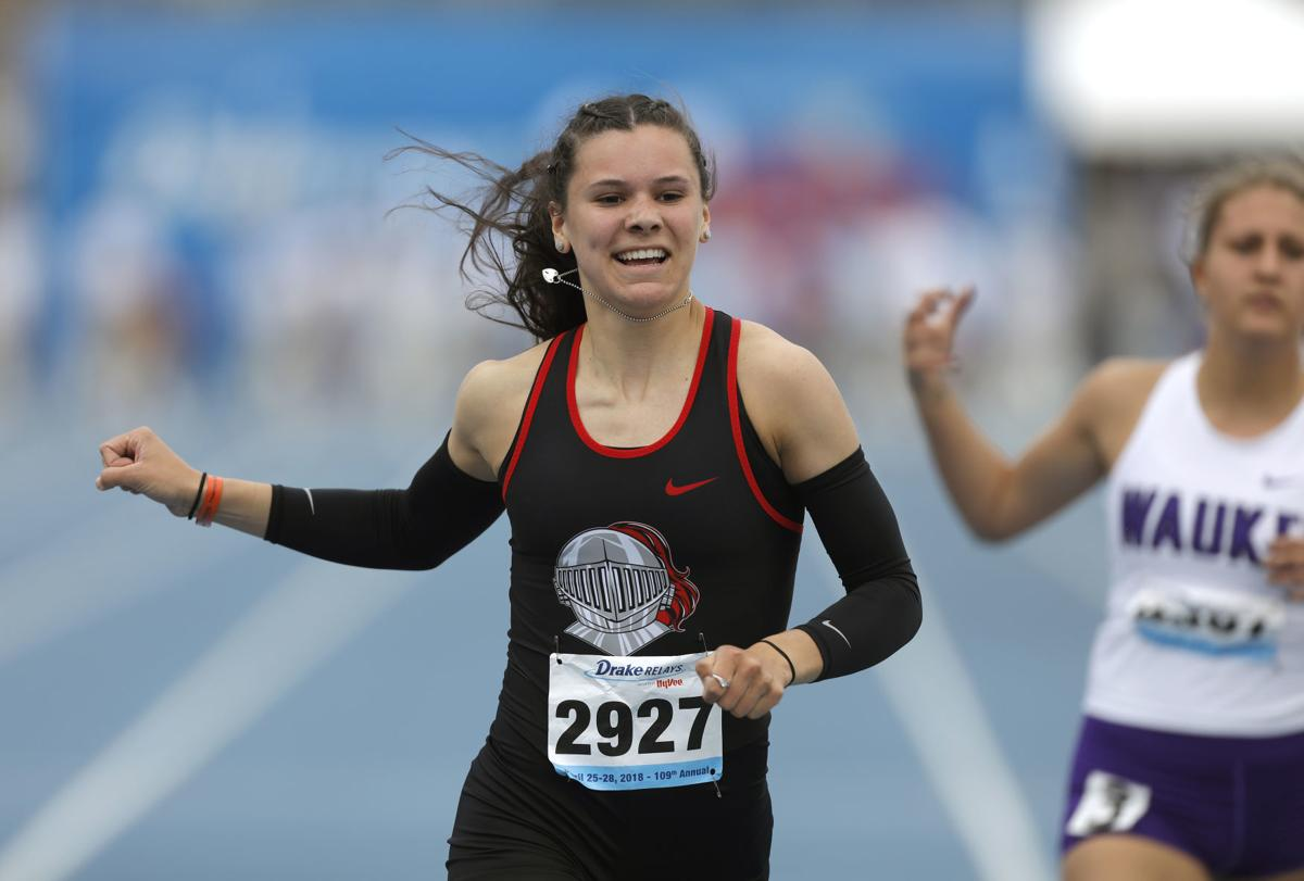 042718mp-Drake-Relays-Girls-100m-3