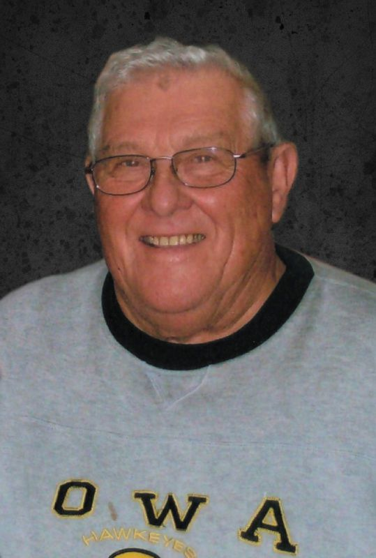 Quad Cities Neighbors Obituaries Published Today Local