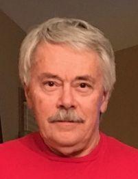 Clifford E. Parriott
