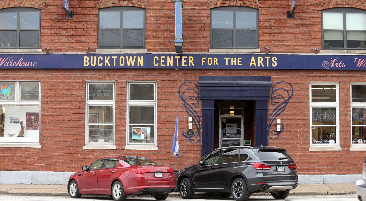 022318-Bucktown-009