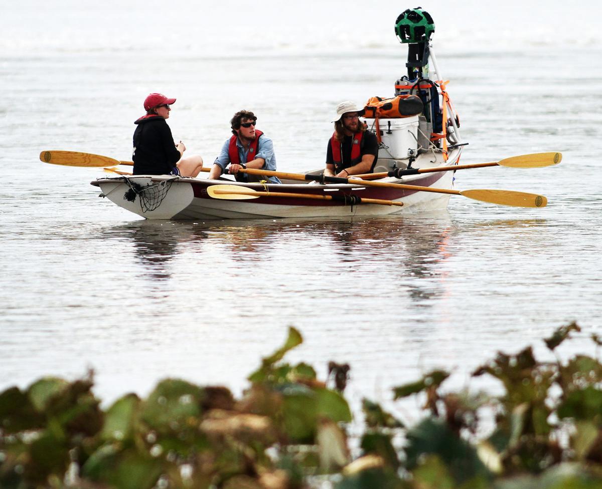 100116-rowers-001