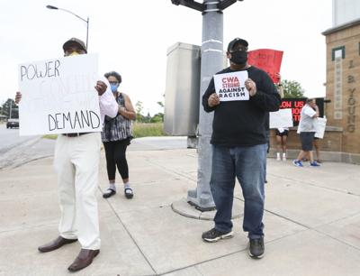 062020-qc-nws-protest-04.JPG