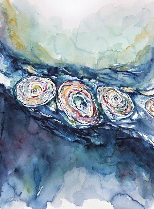 Kaitlin Walsh artwork