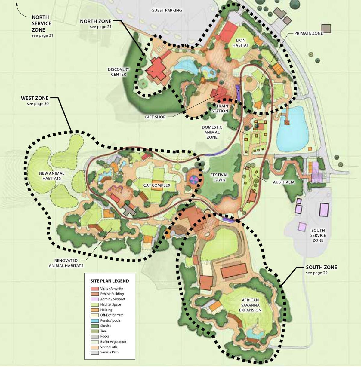 NiabiMasterPlan-map-1